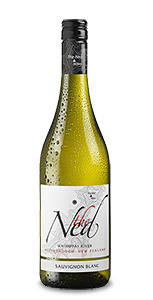 THE NED Sauvignon Blanc 2020