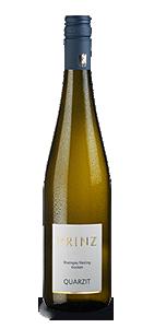PRINZ Quarzit BIO** 2020 – DE-ÖKO-003