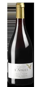 DOMAINE DE L'AIGLE Pinot Noir 2016