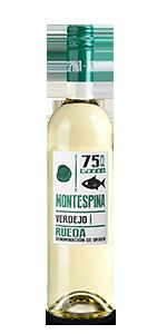 MONTESPINA Verdejo 2020
