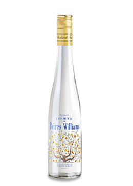 THOUARCÉ Williams 0,5 Liter