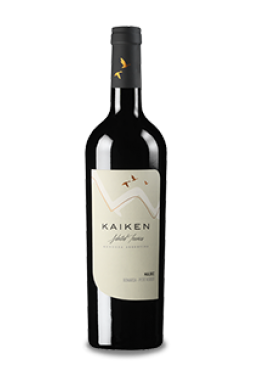 KAIKEN Selected Terroirs 2017