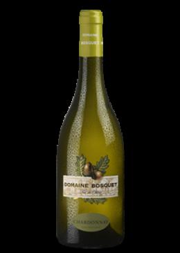 DOMAINE BOSQUET Chardonnay 2019