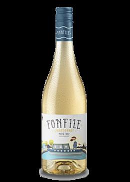FONFILE Chardonnay 2019
