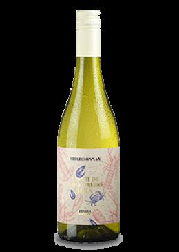 CONTI DI COLLOREDO Chardonnay 2019