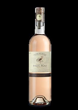 PAUL MAS Vignes de Nicole Rosé 2019