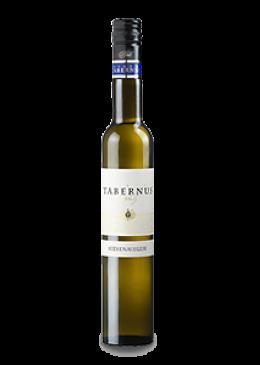 TABERNUS Beerenauslese 0,375Liter 2018
