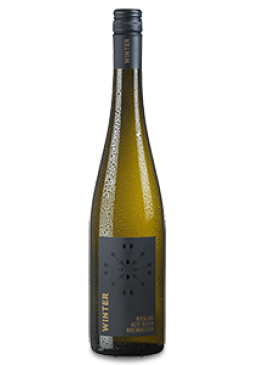 WINTER Alte Reben Riesling 2018