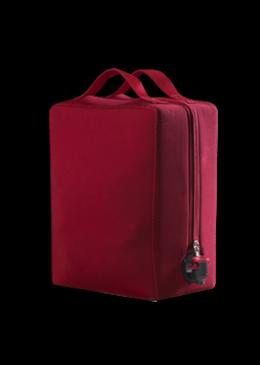 KÜHLMANSCHETTE für 5L-Bag-in-Box