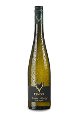 FENDEL Froher Weingarten 2019
