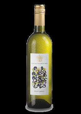 CONTI DI COLLOREDO Pinot Grigio 2019