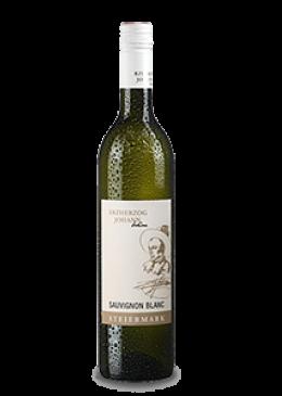 ERZHERZOG JOHANN Sauvignon Blanc 2020