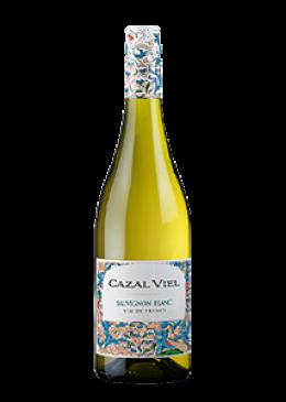 CAZAL VIEL Sauvignon Blanc 2019