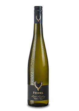 FENDEL Roter Riesling 2019