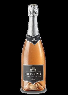 CASTELLO BONOMI Rosé Brut