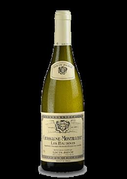 JADOT Chassagne-Montrachet Baudines 2016