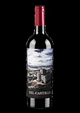 DEL CASTILLO 2019