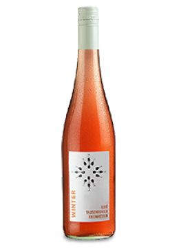WINTER Tausendsassa Rosé 2020