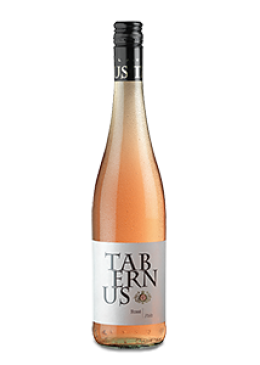 VILLA TABERNUS Rosé 2018