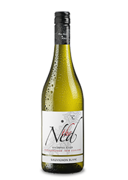 THE NED Sauvignon Blanc 2018