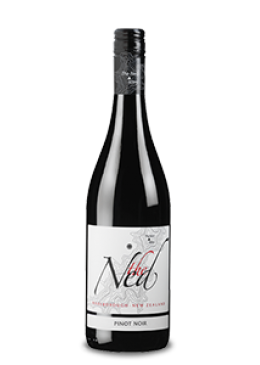 THE NED Pinot Noir 2018