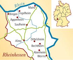 Deutschland Deutschland